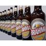 Envases Nuevos Cerveza De 1 Litro Retornable Vacios S/cajon