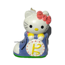 Vela Para Pastel Kitty Princesas Toy Story