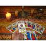 7 Preguntas Lectura De Cartas Tarot De Marsella