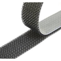 Power-grip Pedalera Velcro Alternativa Pedal Cinta De Montaj