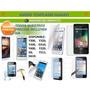 Lamina Vidrio Huawei Y320 Y300 G510 Y600 G6 Y511 G610