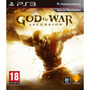 Ps3 Digital God Of War Ascension - 100% Español