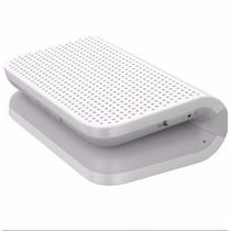 Bocina Blackberry Mini Stereo Speaker Acc-52983-001