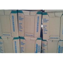 Solucion Para Dialisis Peritoneal Con Dextrosa 2.5! 6 Litros