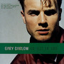So Help Me Girl, Gary Barlow ( Take That ). Pop. Cd Single.