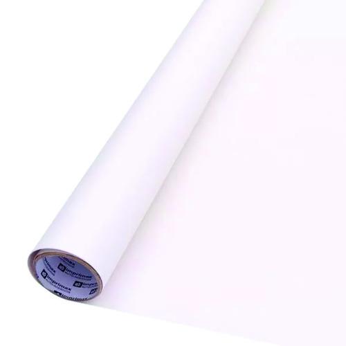 Armario Lavabo Baño ~ Adesivo Envelopamento Carro Tuning Branco Fosco 1,22mx50m
