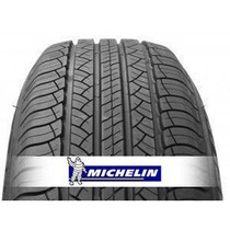235/55r18 Michelin Latitud Tour Toyota Sienna