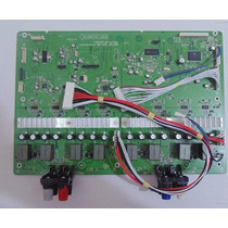 Placa Principal Lg Cm9730 Original E Nova