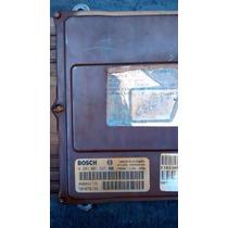 Modulo Iveco Stralis 430 Cod. Bosch 0281001527