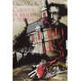 Cuentos De Muerte Y Demencia De Edgar Allan Poe