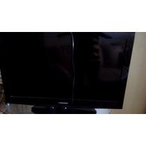 Televisor 32 Pulgadas Samsung
