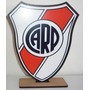 5 Escudo River Candy Bar Cotillon River Decoracion River