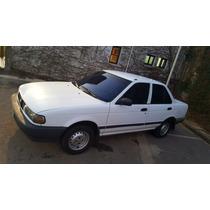 Nissan Sentra Diesel 1998