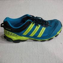 Zapatos Adidas Response - Nike Puma Asics Running