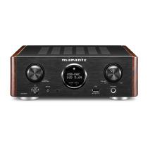 Amplificador De Fone De Ouvido Marantz Hd-dac1 / Amp / Usb