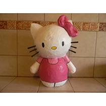 Piñata Kitty