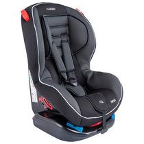 Cadeira Poltrona Max Kiddo Lenox Para Crianças De Até 25kg