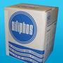 Antisarro Polifosfato Siliphos Alemania 1kg Desincrustante