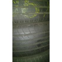 Pneu 195 55 15 195 50 15 Pirelli Ling Long Importado Usado