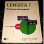Lengua I Prácticas Del Lenguaje Nuevamente Santillana 2007