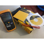 Termómetro Digital 52 Serie Ll Fluke Profesional