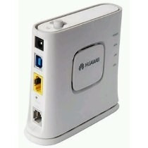 Modem Router Ntrnet Adsl2+rj45 Rj11 B.ancha Garantia-factura