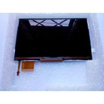 Tela Display Psp 3000 3001 3010 Mercado Envios