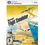 Flight Simulator X + Promoção + Aeronaves Militares