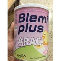 Blemil Plus Arac