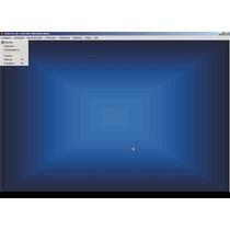 Programa Sistema Software Para Lojas De Bijuterias