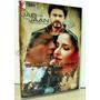 Te Amarei Até A Morte - Jab Tak Hai Jaan (indiano) 2012