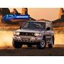 Kit Embreagem Mitsubishi Pajero 2.8 4m40 E Pajero Sport 3.5