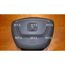 Seat Leon 2010-2013 Tapa De Bolsa De Aire Airbag