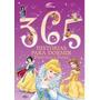 365 Histórias Para Dormir Princesas E Fadas