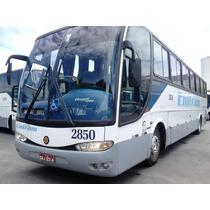 O400 Rs Merc Benz - Viaggio R/1050 - (2850)