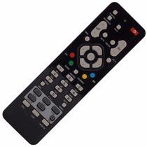 Controle Digital/universal Net Hd Novo