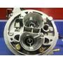 Carburador De Fiat Uno Limpio Y Listo Para Colocar