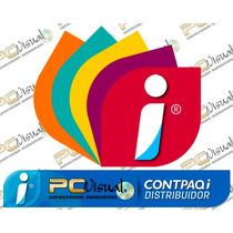 Contpaq I Paquete De Timbres Contpaqi