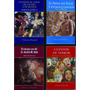 Lote X 10 Libros Armá Tu Combo! Quiroga Lovecraft Stevenson+