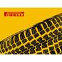 Llanta Pirelli Phantom 195/55 R15 Gol Clio Aveo 195 55 15