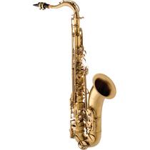 Frete Grátis - Eagle St503vg Saxofone Tenor Em Sib : Vintage