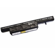 Bateria Notebook Original Megaware Positivo W240bubat-3 3366