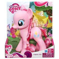 My Little Pony Pinkie Pie 20cm Original - Hasbro A5931,3293