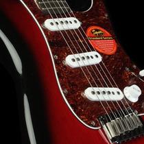 Fender Squier Stratocaster Standard Series Super Oferta!!!