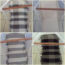 Rede Cadeira E Rede De Descanso Para Balanço-frete Barato
