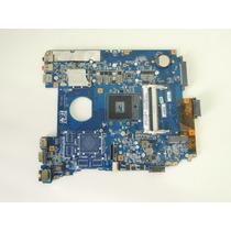 L2 Placa Mãe Notebook Sony Vaio Sve151j11x Mbx 269