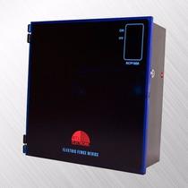 Electrificador Para Cercas 1.6 J (plástico)