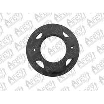 Roda Fonica Do Cubo De Roda Diant Lifan 320 F2203221