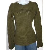 Ropa Zara. Sweater