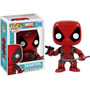 Funko Pop Deadpool Muñeco Marvel Universe Original Sellado<br><strong class='ch-price reputation-tooltip-price'>$ 69.990</strong>
